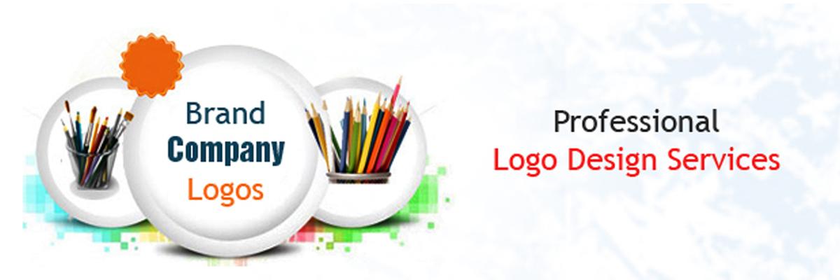 Brand and logo designer training required
