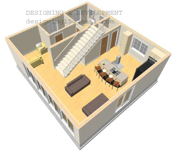Floor Plans Services Design Development Dndteams Com