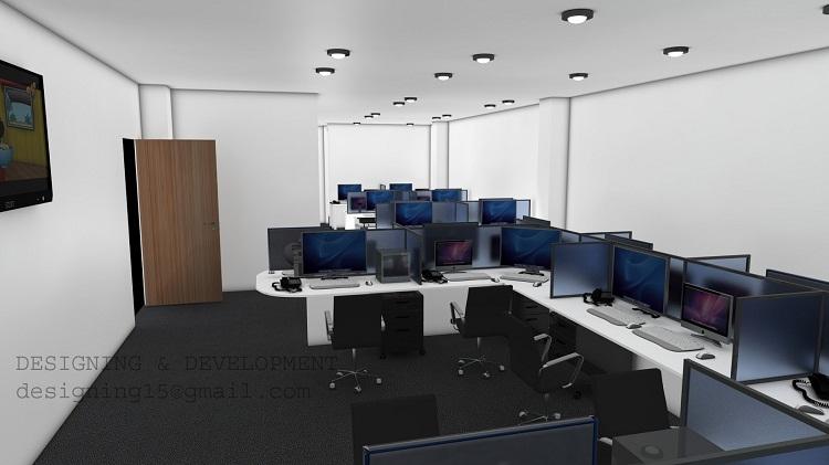 Design Development Home